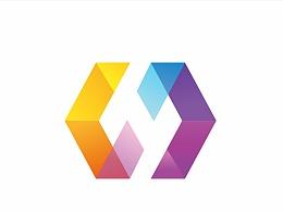 深圳vi设计,集团公司vi设计,投资公司vi设计