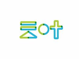 知识产权交易网站品牌LOGO设计