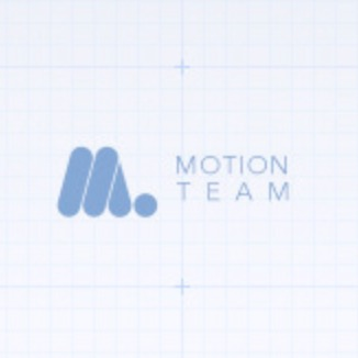 Motion Di