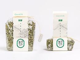 Shimen Maojian      tea tea culture