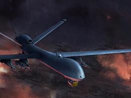 军事手游《雷霆之战》项目UI整理