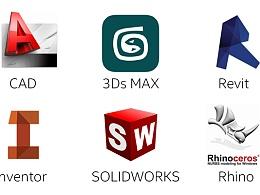 使用CAD类软件的设计师 如何组装合适的电脑?