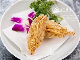 中西菜品拍摄