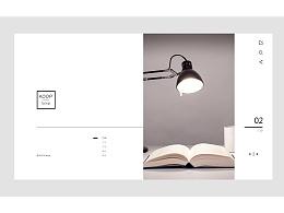 KOOP灯饰-创意灯的先驱者