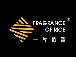 湖南粮食集团——麦秸板品牌设计