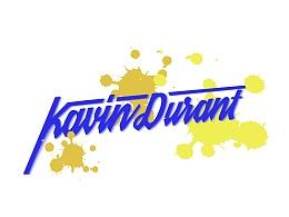 kd字体设计