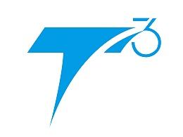 航美传媒武汉天河国际机场T3开航