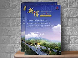 广东南粤交通《新博》季刊·2017年第1期 | 海空设计