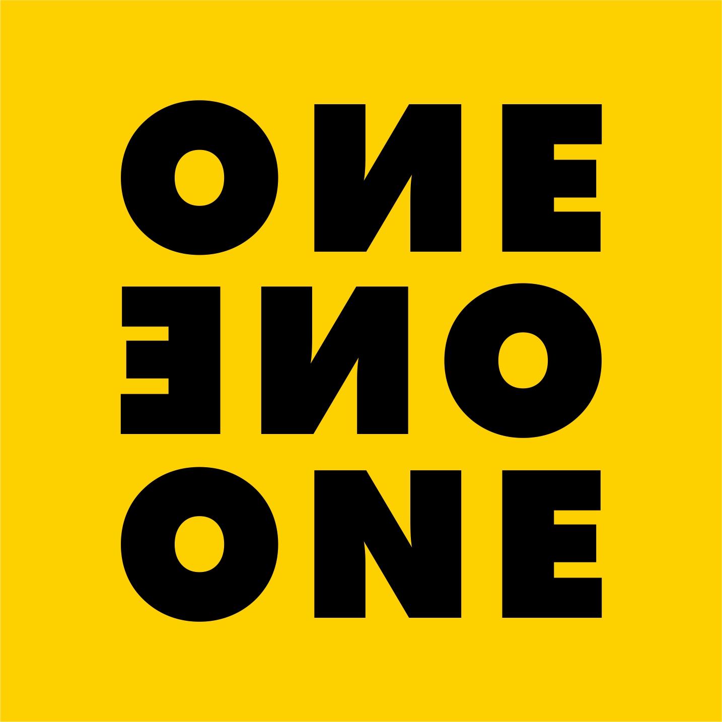 ONE_Studio