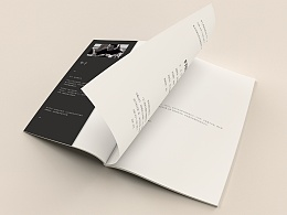 书籍发封面设计