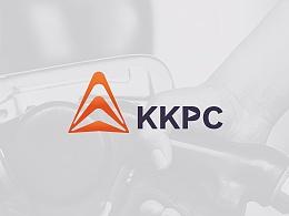 | 4月 | 品牌整合 | 金丘石化 KKPC |