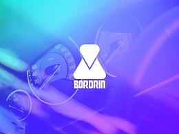 BORDRIN