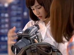 为什么专业摄影师不用手机拍照而用笨重的相机?