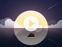 咖墨创意:7周年创意视频