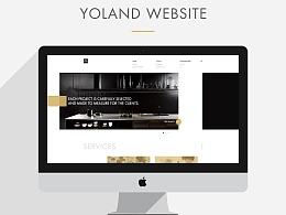 YOLAND WED DESIGN