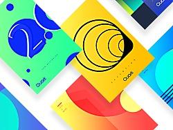 Quark 2.0 夸克全新品牌升级