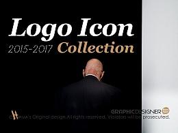 LOGO-[2015-2017] 合集