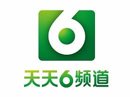 浙江6频道 超级大赢家 1818黄金眼海报
