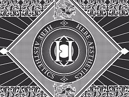 二维动画片头——《狩猎者》