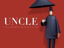 _UNCLE_