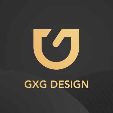 GXG_GXG
