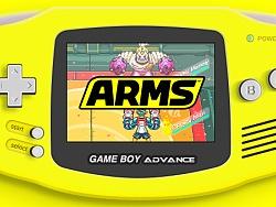 ARMS-pix