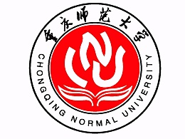 重庆师范大学涉外商贸学院3D