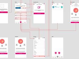 Mockplus 3.2前瞻,五大特色功能让你惊喜!