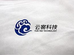 logo设计展示