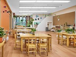 北京师范大学实验幼儿园望京分园