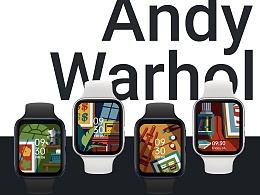 当经典遇上经典-OPPO Watch 表盘设计