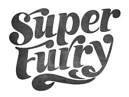 字体设计没有灵感?不如看一下这些极具复古特色的字体设计案例