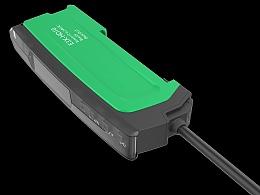 传感器光纤放大器