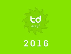 treedom2016年度作品总结