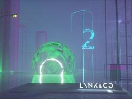 LINK&CO_MIRO RENDER