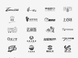 logo设计整理集(二)(2015年下)
