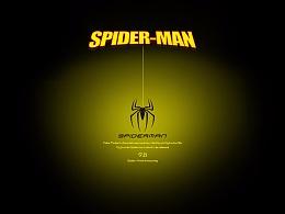SpiderMan  - 拳能蜘蛛侠重登巅峰 - 英雄归来