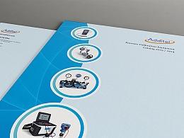 additel产品手册