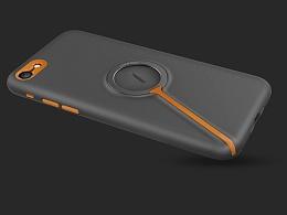 手机壳设计往事