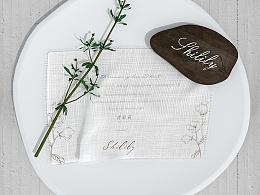 「 诗莉莉」品牌升级设计-爱与美的共鸣