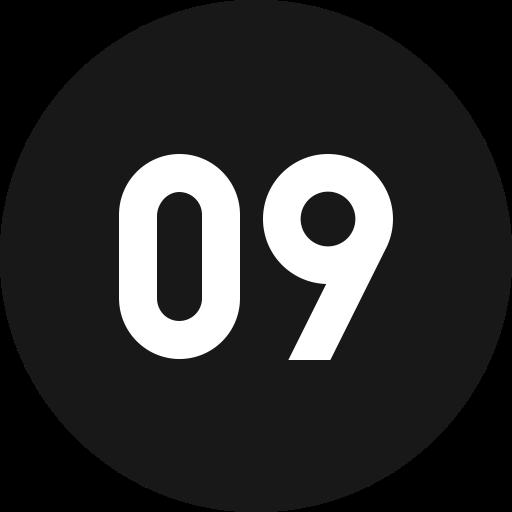 09UI设计工作室