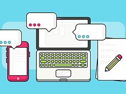 提高创意设计效率【四】:协作式的设计分享、反馈和审核工具