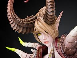 Coreplay-Demon Hunter 恶魔猎手