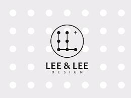 LEE & LEE Design 力加设计