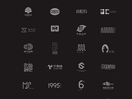2017 LOGO设计作品合集