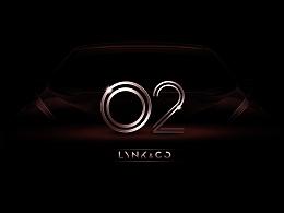 领克O2《情怀》