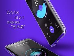 三星S8手机壳结合