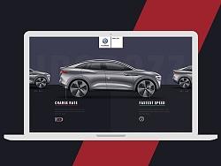 Volkswagen Experience Try