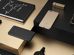 小米手机 5C