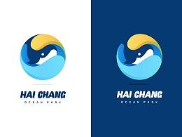 海昌logo设计大赛参赛作品